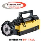 Streamlight Portable Scene Light EXT