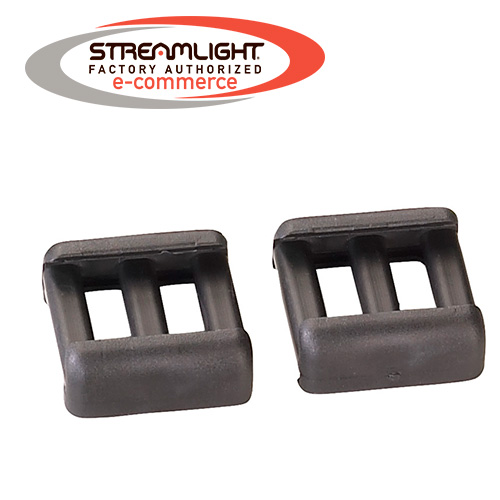 Streamlight Remote Retaining Clips