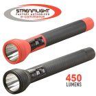 Streamlight SL-20LP Flashlight