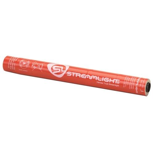 Streamlight SL-20X LED Battery
