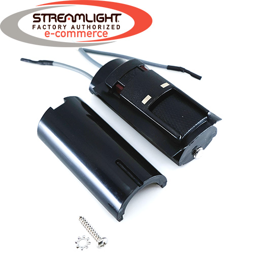 Streamlight SL-20X switch assembly 20140