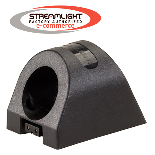 Streamlight SL Smart Charger 22047