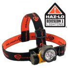 Streamlight Septor HAZ-LO Headlamp