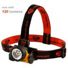 Streamlight Septor LED Headlamp 61052