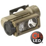 Streamlight Sidewinder Compact