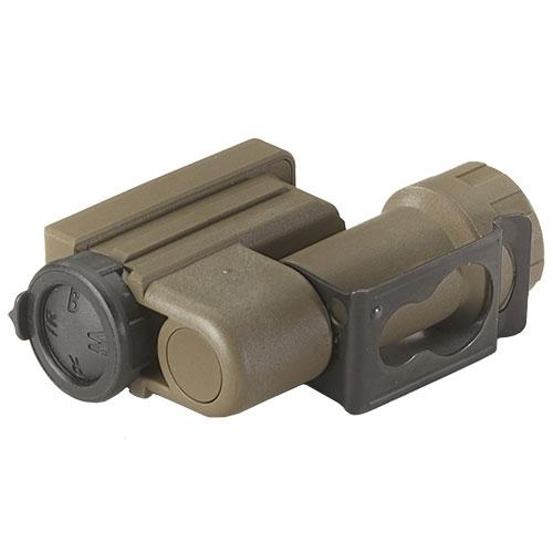 Streamlight Sidewinder Compact