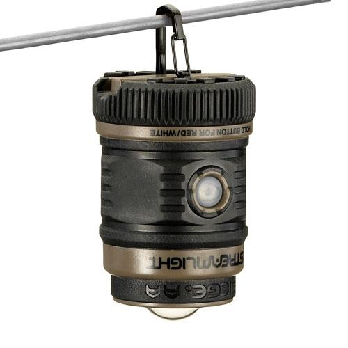 Streamlight Siege AA LED Lantern