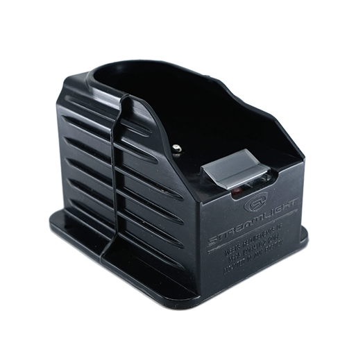 Streamlight Smart Charger 90116 for Survivor and Knucklehead