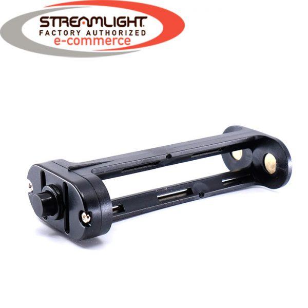Streamlight Stinger 2020 Battery Holder