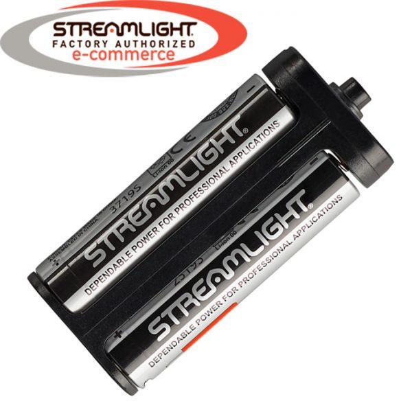Streamlight Stinger 2020 Battery Pack