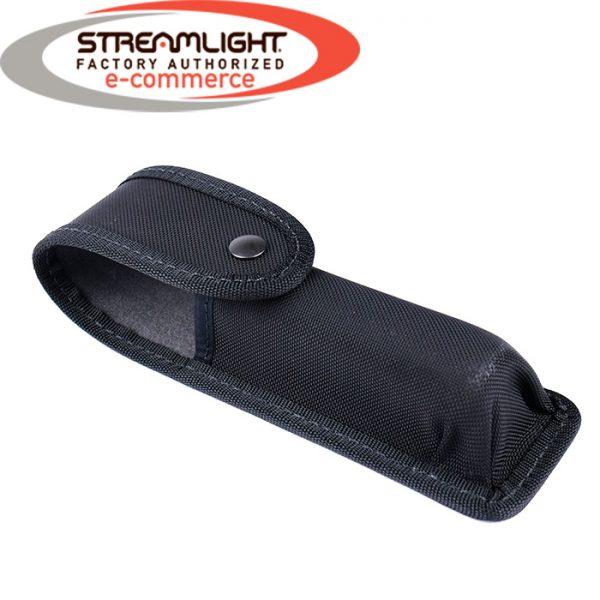Streamlight Stinger 2020 Deluxe Nylon Holster