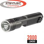 Streamlight Stinger 2020 Rechargeable LED Flashlight