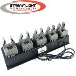 Streamlight Stinger Bank Charger