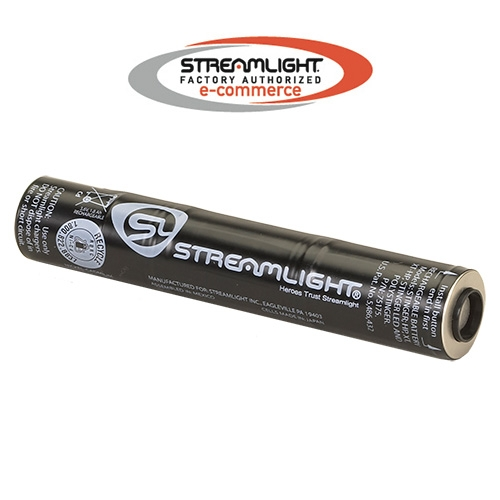 Streamlight Stinger Battery Ni-Cd 75175