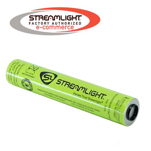Streamlight Stinger Battery 75375