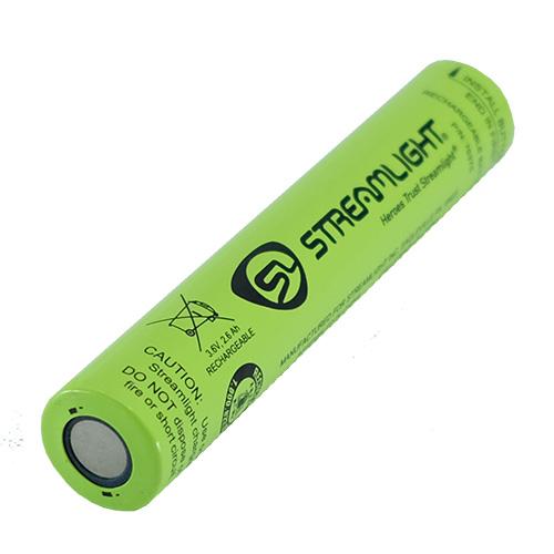Streamlight Stinger Battery NiMH
