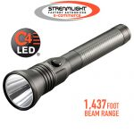 Streamlight Stinger DS HPL