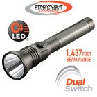 Streamlight Stinger DS HPL Rechargeable Flashlight