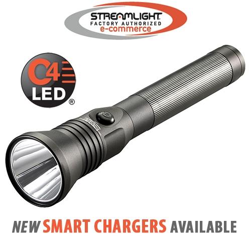 Streamlight Stinger DS HPL