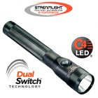 Streamlight Stinger DS LED Flashlight - 425 Lumens