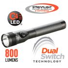 Streamlight Stinger DS HL Rechargeable Flashlight - 800 Lumens