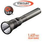 Streamlight Stinger HPL Rechargeable Flashlight
