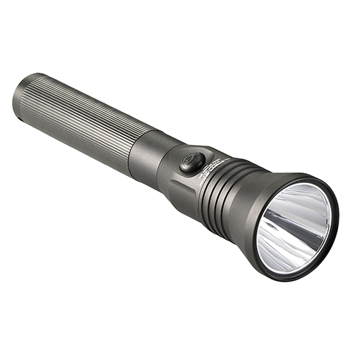 Streamlight Stinger HPL
