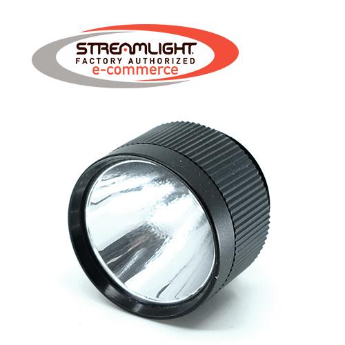 Streamlight Stinger LED Facecap 757047