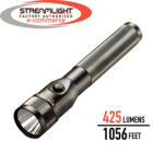 Streamlight Stinger LED - 425 Lumens