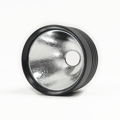 Streamlight Stinger LED HL Facecap