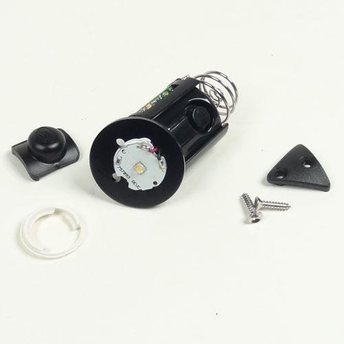 Streamlight Stinger LED Switch Kit