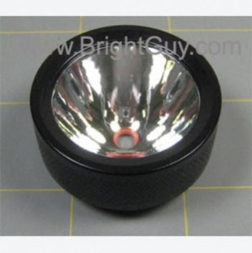 Streamlight Stinger Lens-Reflector Bezel 75956