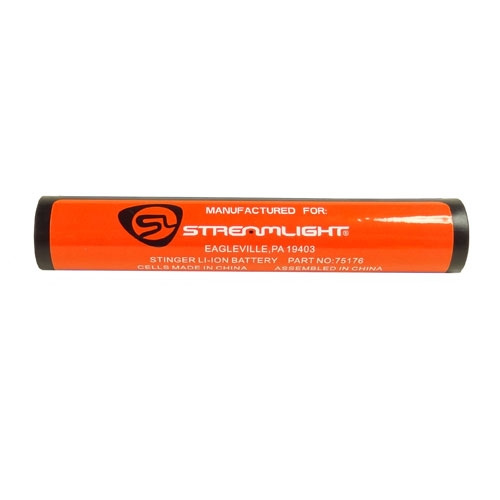 Streamlight Stinger Lithium-ion Battery 75176