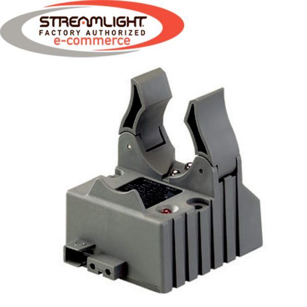 Streamlight Stinger Smart USB Charger 75105