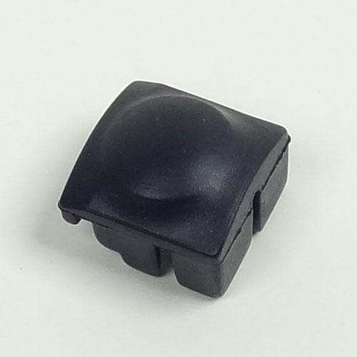 Streamlight Stinger Switch Cover