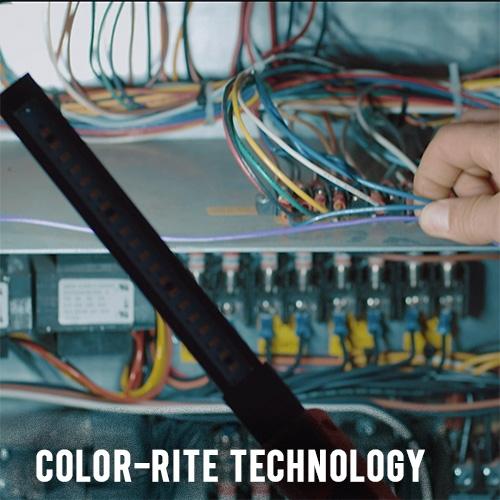 Streamlight Stinger Switchblade LED Rechargeable Work Light