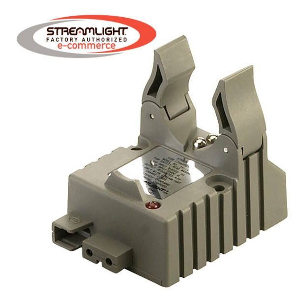 Streamlight Strion charging bracket