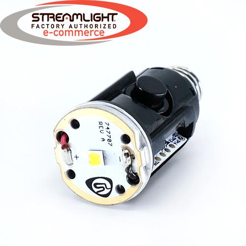 Streamlight Strion DS HL LED Service Kit