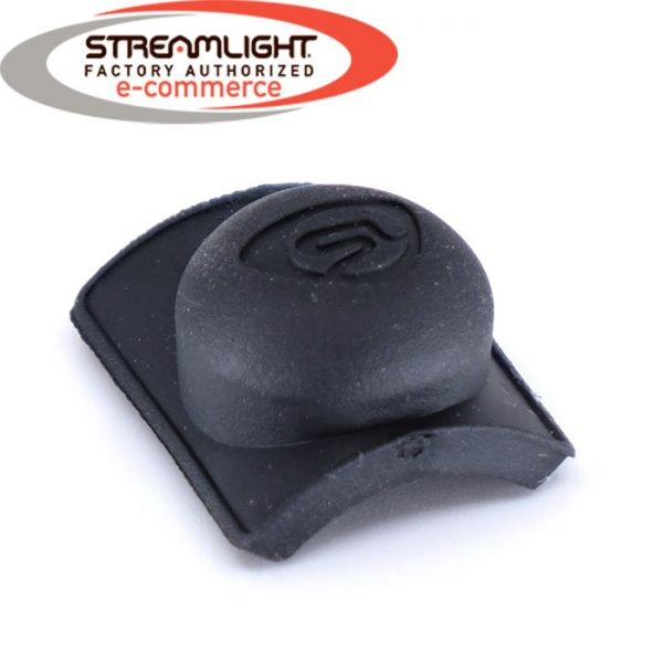 Streamlight Strion DS Rubber Switch Cover Boot