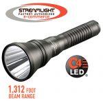 Streamlight Strion HPL