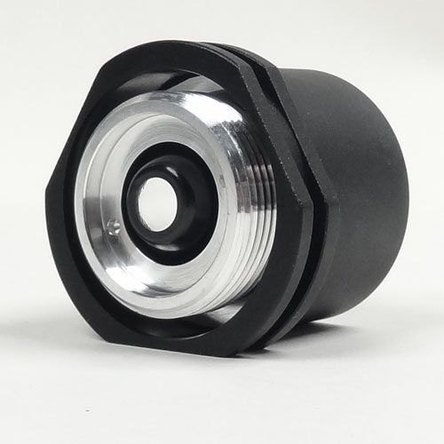 Streamlight Strion LED Facecap Assembly