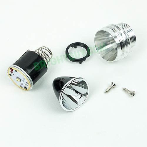 Streamlight Strion LED XPG Service Kit 74335