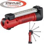 Streamlight Strion Switchblade Compact Multi Function Worklight