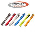 Streamlight Stylus PRO