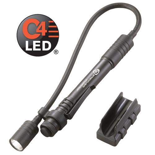 Streamlight Stylus Pro Reach