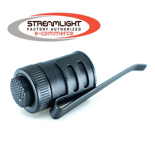 Streamlight Stylus Pro Switch Assembly 660023