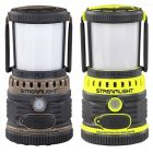 Streamlight Super Siege Rechargeable Lantern