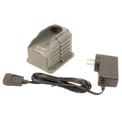 Streamlight Survivor FAST AC Charger 90011