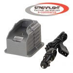 Streamlight Survivor Fast DC Charger 90012