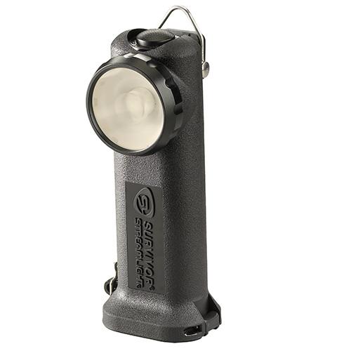 Streamlight Survivor Flashlight black